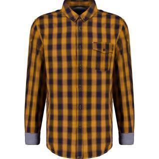 Camisa de niño Deeluxe Pieteron
