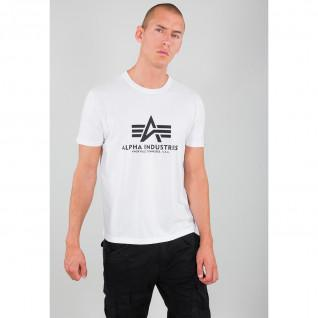 Camiseta Alpha Industries Basic