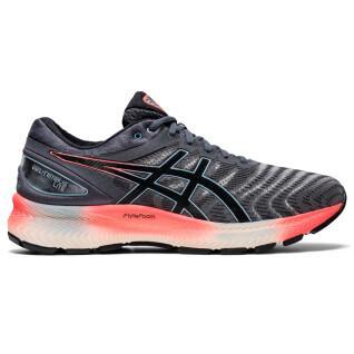 Zapatos Asics Gel-Nimbus Lite