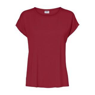 Camiseta de mujer Vero Moda vmava