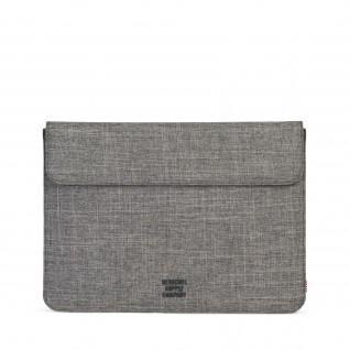 Bolsa Herschel spokane sleeve 12 Pouce Macbook