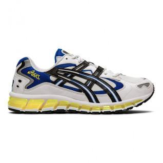 Zapatos Asics Gel-Kayano 5 360