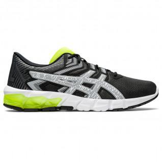 Zapatos Asics Gel-Quantum 90 2