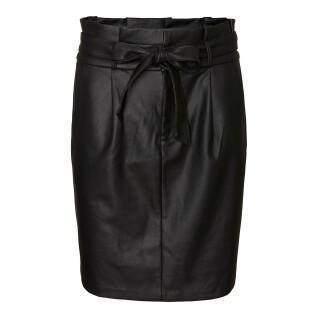 Falda de mujer Vero Moda vmeva