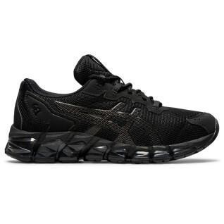 Zapatillas para niños Asics Gel-Quantum 360 6 GS