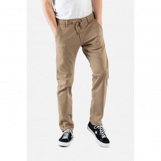 Pantalones Reell Reflex Easy