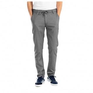Pantalones Reell jeans Reflex Easy Superior