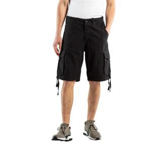 Pantalones cortos cargo Reell New