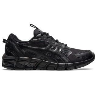 Zapatillas deportivas para niños Asics Gel-Quantum 90 Gs
