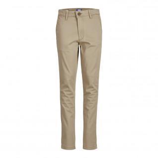 Pantalones para niños Jack & Jones Marco Bowie