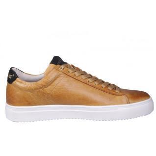 Zapatos Blackstone SG30