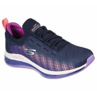 Zapatillas de deporte de mujer Skechers Uno - Stand on air