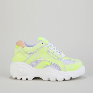 Zapatos de mujer Buffalo London Eleonore