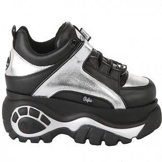 Zapatos de mujer Buffalo London Leather