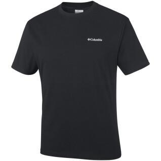 Camiseta Columbia North Cascades