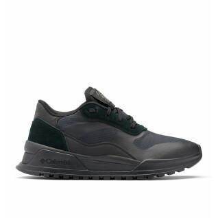 Zapatos de mujer Columbia WILDONE HERITAGE