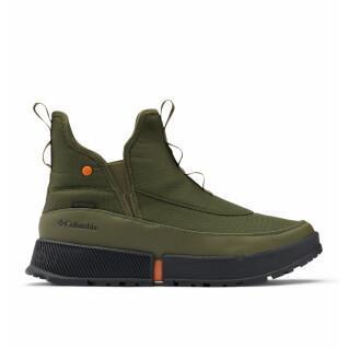 Zapatos Columbia HYPER-BOREAL METRO