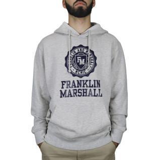 Sudadera Franklin & Marshall 2021