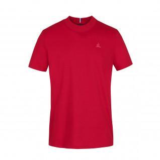 Camiseta Le Coq Sportif Graphique N 4
