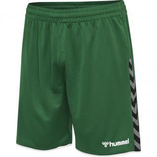 Pantalones cortos para niños Hummel hmlAUTHENTIC Poly