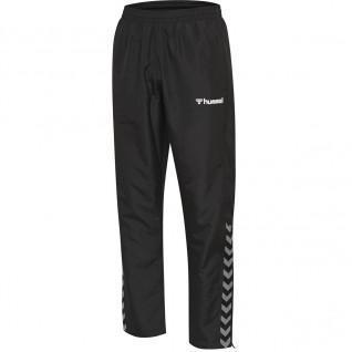 Pantalones para niños Hummel hmlAUTHENTIC Micro