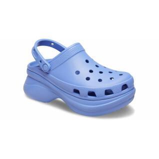 Crocs femme Classic bae clog
