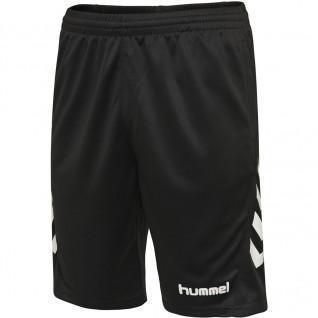 Pantalones cortos para niños Hummel hmlPROMO