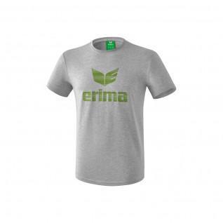 Camiseta para niños Erima essential à logo