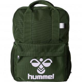 Mini Mochila Junior Hummel Hmljazz