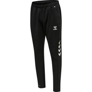 Pantalones deportivos Hummel Core