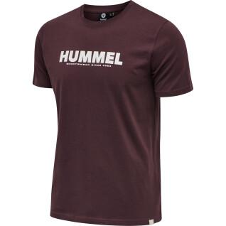 Camiseta Hummel hmlLegacy