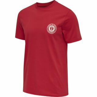 Camiseta Hummel hmlMicheal