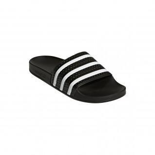 Zapatillas adidas Adilette Originals