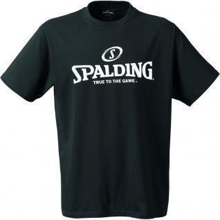 Camiseta Spalding Logo