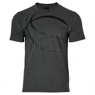 Camiseta Spalding Street