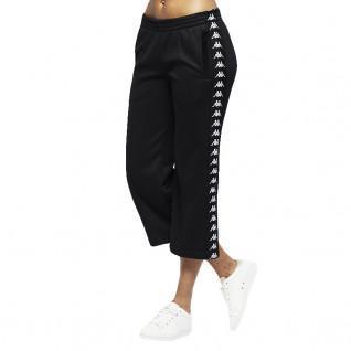 Pantalones mujer Ammis Authentic
