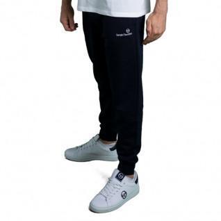 Pantalones de jogging Sergio Tacchini Itzal 021