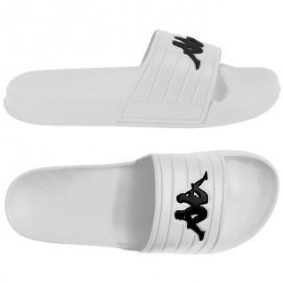 Zapatos de claqué Kappa Matoso