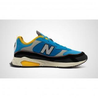Formadores New Balance MS-X-Racer