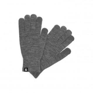 Guantes Jack & Jones Knitted