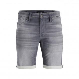 Pantalones cortos  Jack & Jones Rick Icon 005