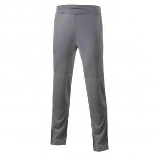 Pantalones Junior Macron Adamant