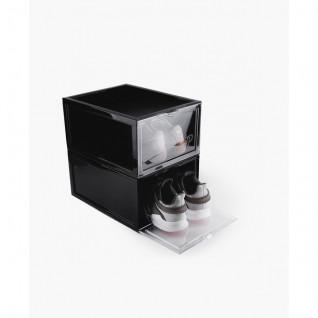 Caja de almacenamiento Crep Protect Crates