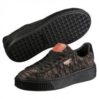 Zapatillas de deporte para mujeres Puma Storm