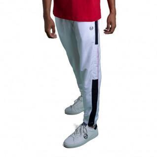 Pantalones de jogging Sergio Tacchini Abita