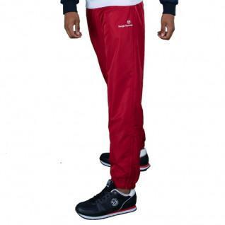 Pantalones de jogging Sergio Tacchini Carson 021 Slim