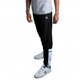 Pantalones de jogging Sergio Tacchini Almond Pl