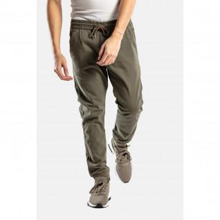 Pantalones Reell Reflex Rib