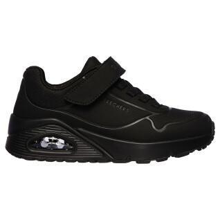 Zapatos para niñosSkechers Uno - Air Blitz