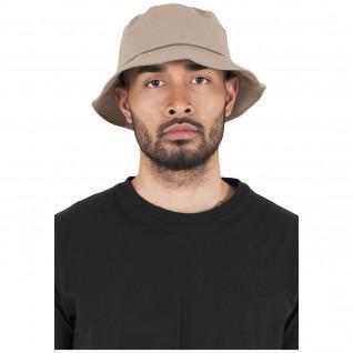 Sombrero Flexfit cotton twill